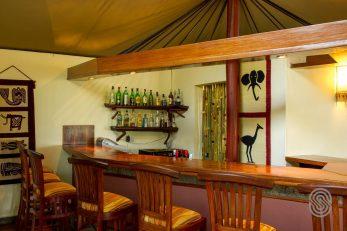 Mbuzi Mawe Tented Camp 7 tanzanie mbuzi mawe serena camp4