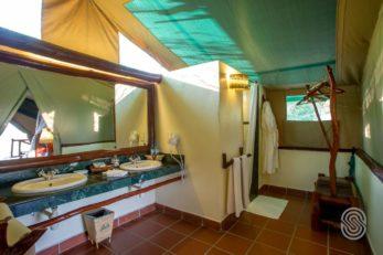 Mbuzi Mawe Tented Camp 6 tanzanie mbuzi mawe serena camp5
