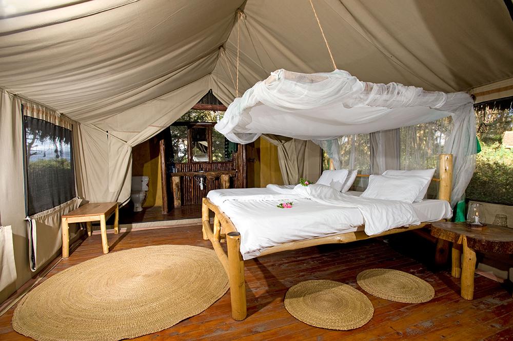 Migunga Tented Camp 7 tanzanie migunga tented camp6
