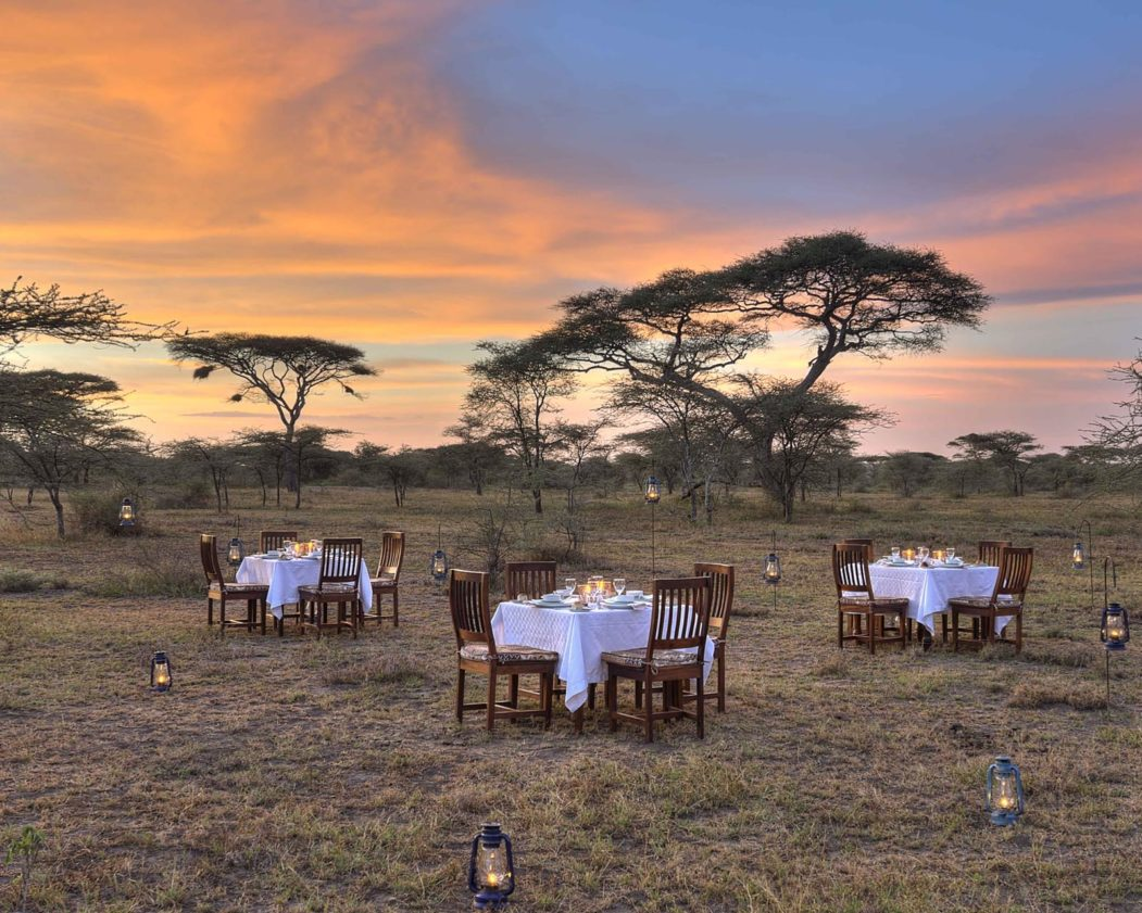 Ndutu Safari Lodge 10 tanzanie ndutu safari lodge15