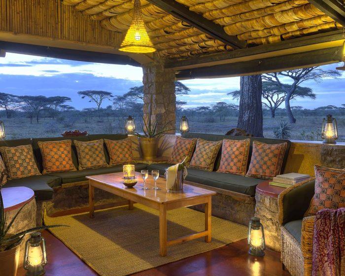 Ndutu Safari Lodge 9 tanzanie ndutu safari lodge18