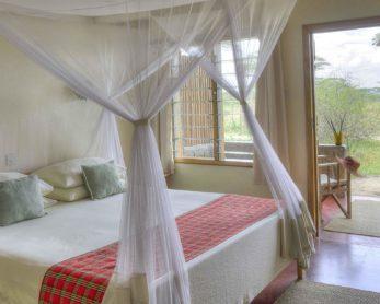 Ndutu Safari Lodge 2 tanzanie ndutu safari lodge5