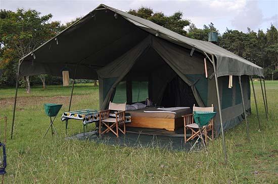 Ngorongoro Tented Camp 1 tanzanie ngorongoro tented camp1