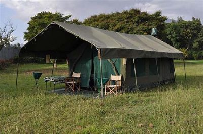 Ngorongoro Tented Camp 2 tanzanie ngorongoro tented camp2