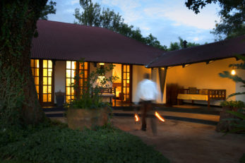 Plantation Lodge 15 tanzanie plantation lodge13