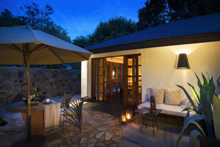 Plantation Lodge 9 tanzanie plantation lodge4