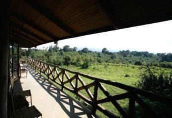 Rhino Lodge 4