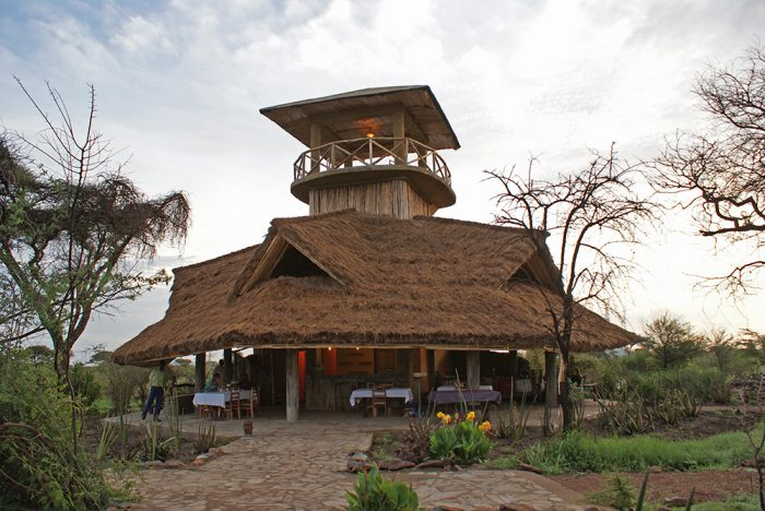 Robanda Tented Camp 1 tanzanie robanda tented camp1