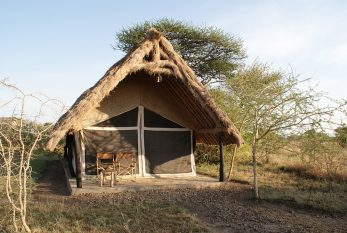 Robanda Tented Camp 3 tanzanie robanda tented camp3