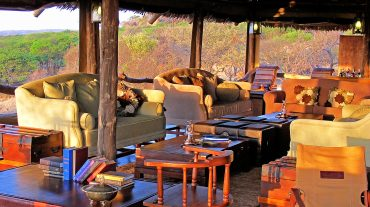 Serengeti Pioneer Camp 1 tanzanie senregeti pioneer camp1