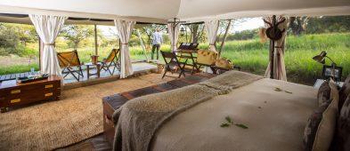 Serengeti Pioneer Camp 7 tanzanie senregeti pioneer camp13