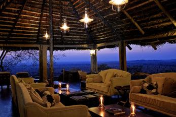 Serengeti Pioneer Camp 10 tanzanie senregeti pioneer camp2
