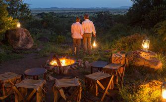 Serengeti Pioneer Camp 2 tanzanie senregeti pioneer camp3