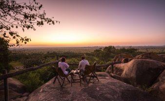 Serengeti Pioneer Camp 3 tanzanie senregeti pioneer camp4