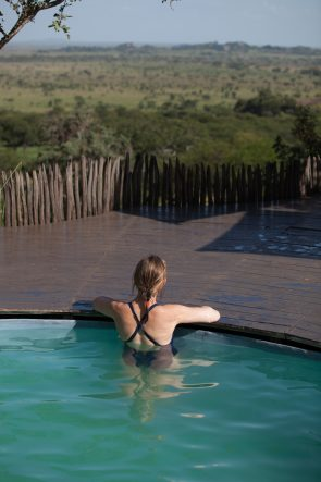 Serengeti Pioneer Camp 5 tanzanie senregeti pioneer camp7