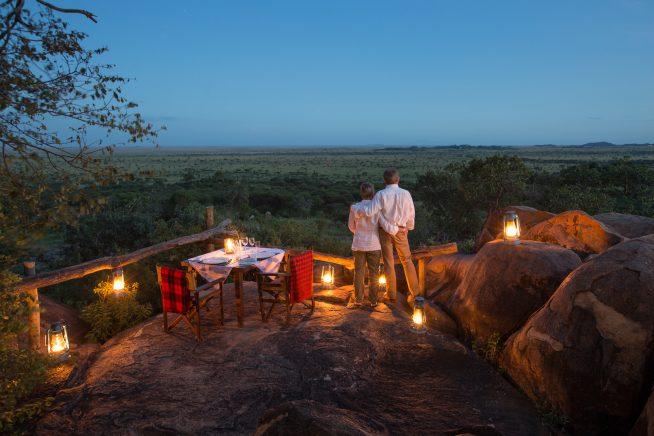 Serengeti Pioneer Camp 6 tanzanie senregeti pioneer camp8