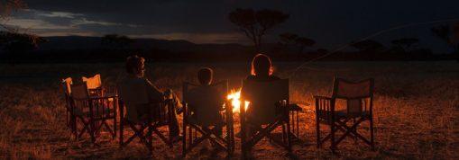 Serengeti Kati Kati Camp 6 tanzanie serenegeti kati kati camp5