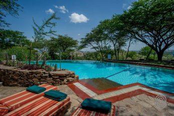Serengeti Serena Lodge 8 tanzanie serengeti serena safari lodge1