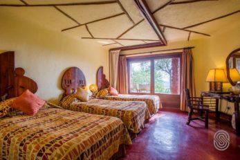 Serengeti Serena Lodge 12 tanzanie serengeti serena safari lodge12