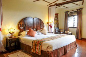 Serengeti Serena Lodge 4 tanzanie serengeti serena safari lodge13
