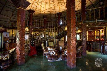 Serengeti Serena Lodge 11 tanzanie serengeti serena safari lodge2