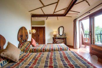 Serengeti Serena Lodge 2 tanzanie serengeti serena safari lodge3