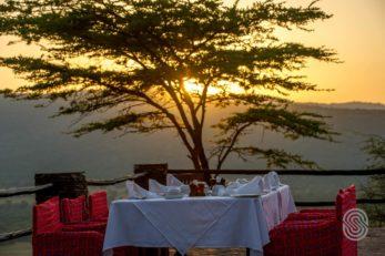Serengeti Serena Lodge 6 tanzanie serengeti serena safari lodge6