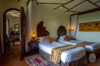 Serengeti Serena Lodge 10 tanzanie serengeti serena safari lodge7