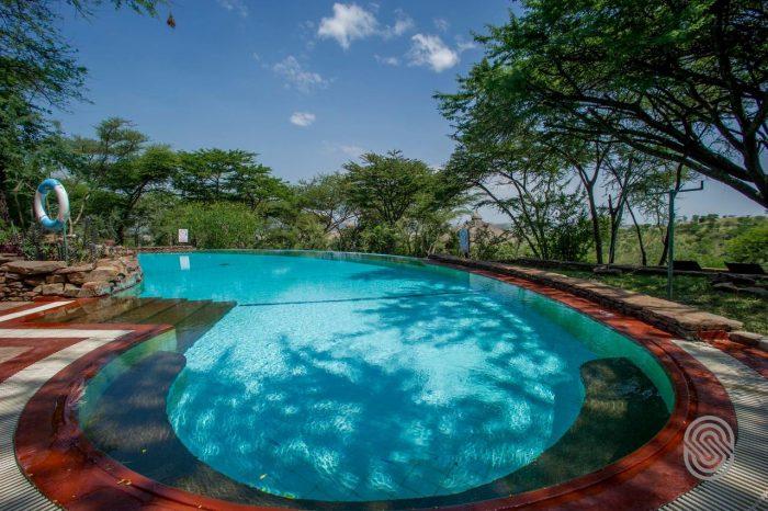 Serengeti Serena Lodge 1 tanzanie serengeti serena safari lodge8