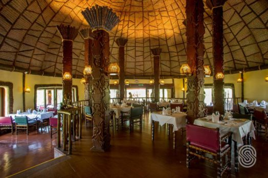 Serengeti Serena Lodge 13 tanzanie serengeti serena safari lodge9