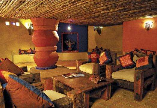 Serengeti Sopa Lodge 10 tanzanie serengeti sopa lodge10