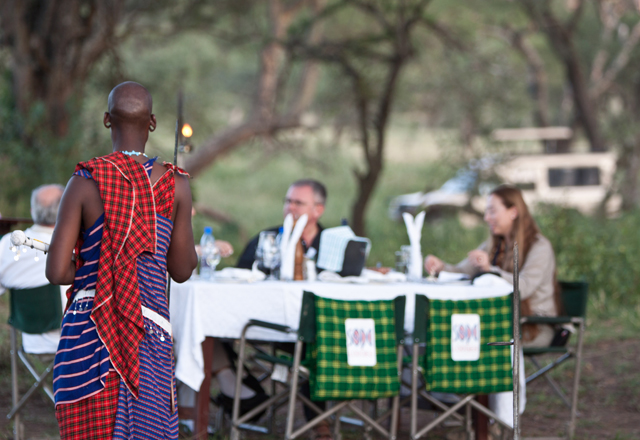 Serengeti Sopa Lodge 1 tanzanie serengeti sopa lodge12