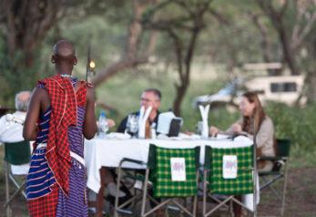 Serengeti Sopa Lodge 8 tanzanie serengeti sopa lodge4