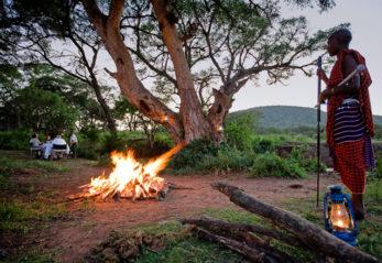 Serengeti Sopa Lodge 2 tanzanie serengeti sopa lodge5