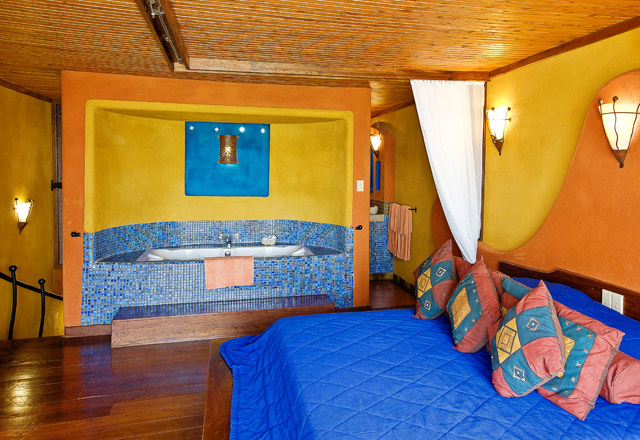 Serengeti Sopa Lodge 9 tanzanie serengeti sopa lodge6