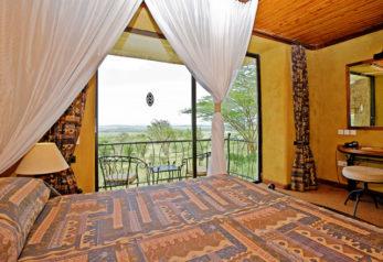 Serengeti Sopa Lodge 3 tanzanie serengeti sopa lodge7