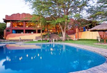 Serengeti Sopa Lodge 4 tanzanie serengeti sopa lodge9