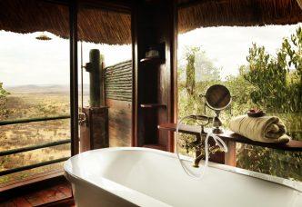 Soroi Serengeti Lodge 9 tanzanie soroi serengeti lodge13