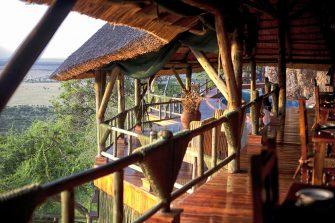 Soroi Serengeti Lodge 3 tanzanie soroi serengeti lodge14