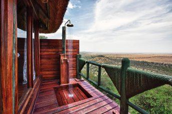Soroi Serengeti Lodge 8 tanzanie soroi serengeti lodge15