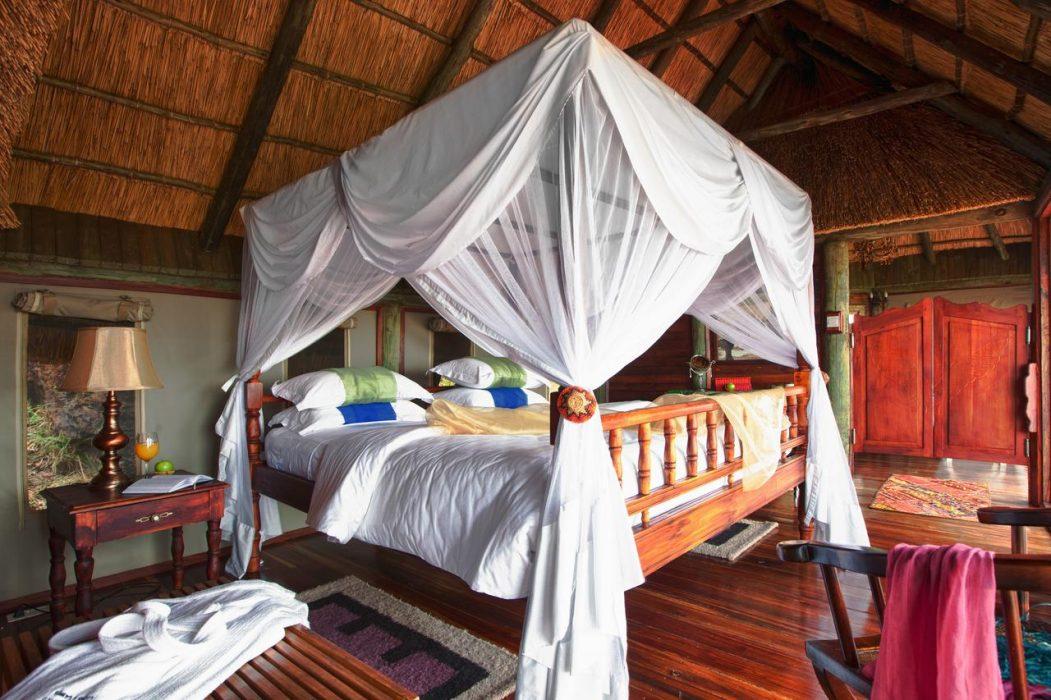 Soroi Serengeti Lodge 16 tanzanie soroi serengeti lodge16