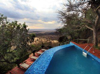 Soroi Serengeti Lodge 10 tanzanie soroi serengeti lodge17