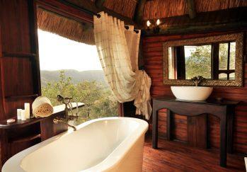 Soroi Serengeti Lodge 6 tanzanie soroi serengeti lodge18