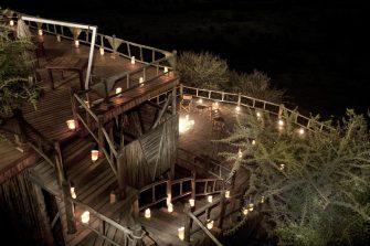 Soroi Serengeti Lodge 11 tanzanie soroi serengeti lodge19