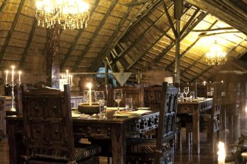 Soroi Serengeti Lodge 13 tanzanie soroi serengeti lodge20