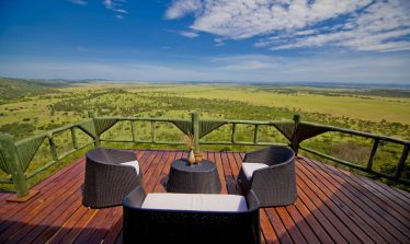 Soroi Serengeti Lodge 1 tanzanie soroi serengeti lodge5