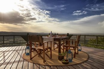 Soroi Serengeti Lodge 14 tanzanie soroi serengeti lodge510