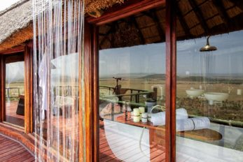 Soroi Serengeti Lodge 15 tanzanie soroi serengeti lodge512