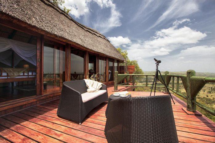 Soroi Serengeti Lodge 4 tanzanie soroi serengeti lodge6