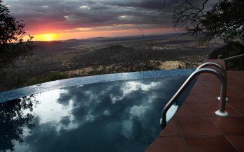 Soroi Serengeti Lodge 5 tanzanie soroi serengeti lodge7
